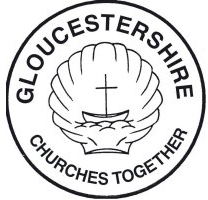 Gloucestershire Churches Together